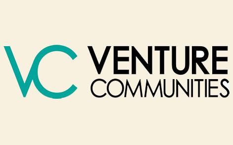 Venture Communities
